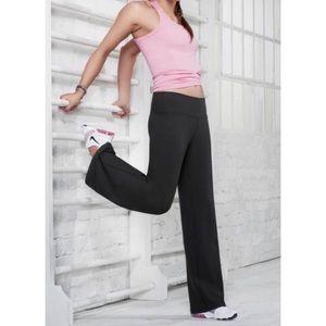 Nike Women's Power Legend Training Pant, black